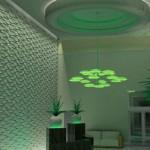 Emerald_3